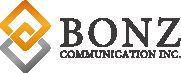 株式会社ボンズコミュニケーション