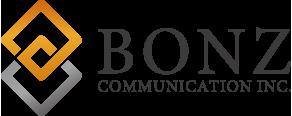 テレアポ代行の株式会社ボンズコミュニケーション