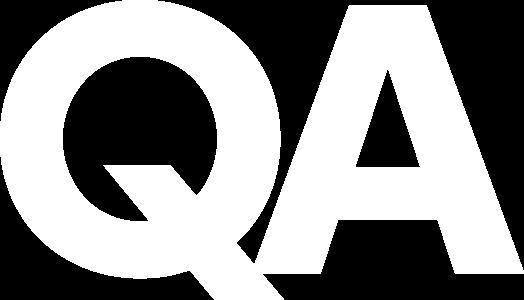 Q&Aマーク