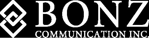 テレアポ代行のボンズコミュニケーション